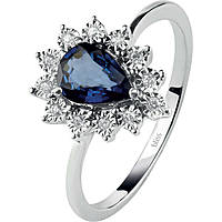 anello donna gioielli Bliss Lafayette 20074171
