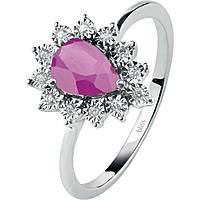 anello donna gioielli Bliss Lafayette 20074173