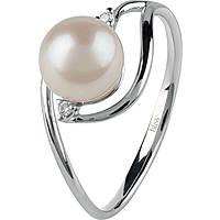 anello donna gioielli Bliss Mademoiselle 20073759
