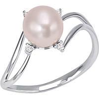 anello donna gioielli Bliss Mademoiselle 20073760