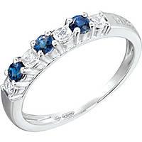 anello donna gioielli Bliss Magia 20004580
