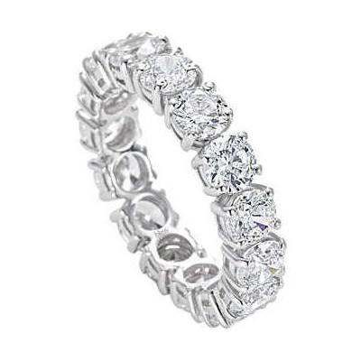 anello donna gioielli Bliss Material Girl 20057927