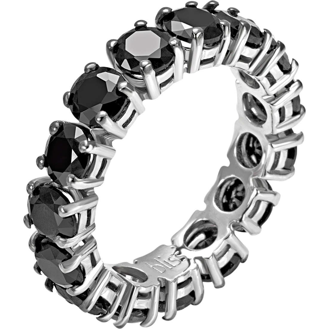 anello donna gioielli Bliss Material Girl 20057944