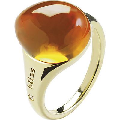 anello donna gioielli Bliss Mint Bliss 20064248