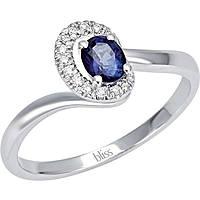 anello donna gioielli Bliss New Colette 20070049