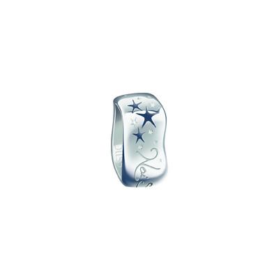 anello donna gioielli Bliss Noi Siamo Stelle 20062093
