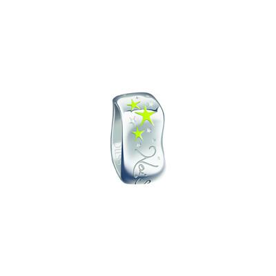 anello donna gioielli Bliss Noi Siamo Stelle 20062095