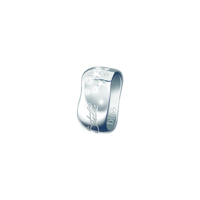 anello donna gioielli Bliss Noi Siamo Stelle 20062098