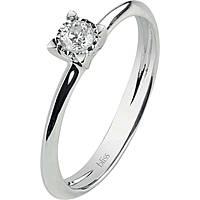 anello donna gioielli Bliss Norma 20073742