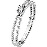 anello donna gioielli Bliss Olimpia 20073807