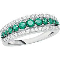 anello donna gioielli Bliss Prestige Selection 20062611