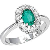 anello donna gioielli Bliss Prestige Selection 20064077