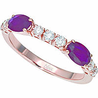 anello donna gioielli Bliss Prestige Selection 20064203