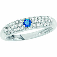 anello donna gioielli Bliss Prestige Selection 20064381