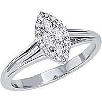 anello donna gioielli Bliss Prestige Selection 20069571