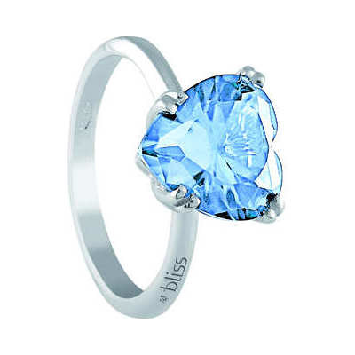 anello donna gioielli Bliss Princess 20055051