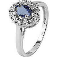 anello donna gioielli Bliss Regal 20074150