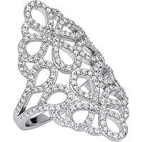 anello donna gioielli Bliss RENAISSANCE 20063138
