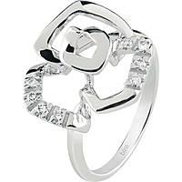 anello donna gioielli Bliss Rosae 20070900
