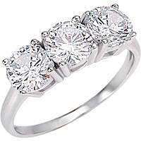 anello donna gioielli Bliss Royale 20073528