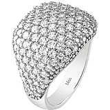anello donna gioielli Bliss Royale 20082048