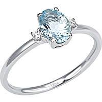 anello donna gioielli Bliss Saint Martin 20069834