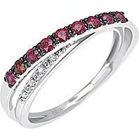 anello donna gioielli Bliss Seduzione 20067004