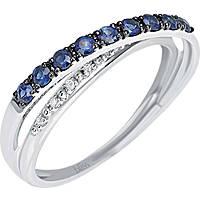 anello donna gioielli Bliss Seduzione 20067006