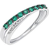 anello donna gioielli Bliss Seduzione 20067007