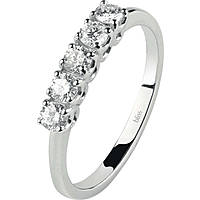 anello donna gioielli Bliss Sentimento 20073222