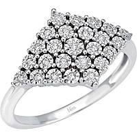 anello donna gioielli Bliss Sguardi 20069811