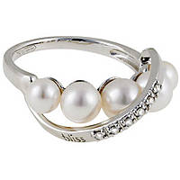 anello donna gioielli Bliss Sogno 20029873