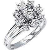 anello donna gioielli Bliss Sogno 20070754