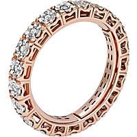 anello donna gioielli Bliss Sorprendila 20070854