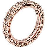 anello donna gioielli Bliss Sorprendila 20070855
