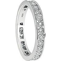 anello donna gioielli Bliss Splendori 20075442