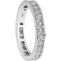 anello donna gioielli Bliss Splendori 20075443