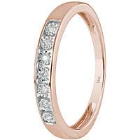 anello donna gioielli Bliss Splendori 20075751