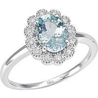anello donna gioielli Bliss St.Barth 20063974