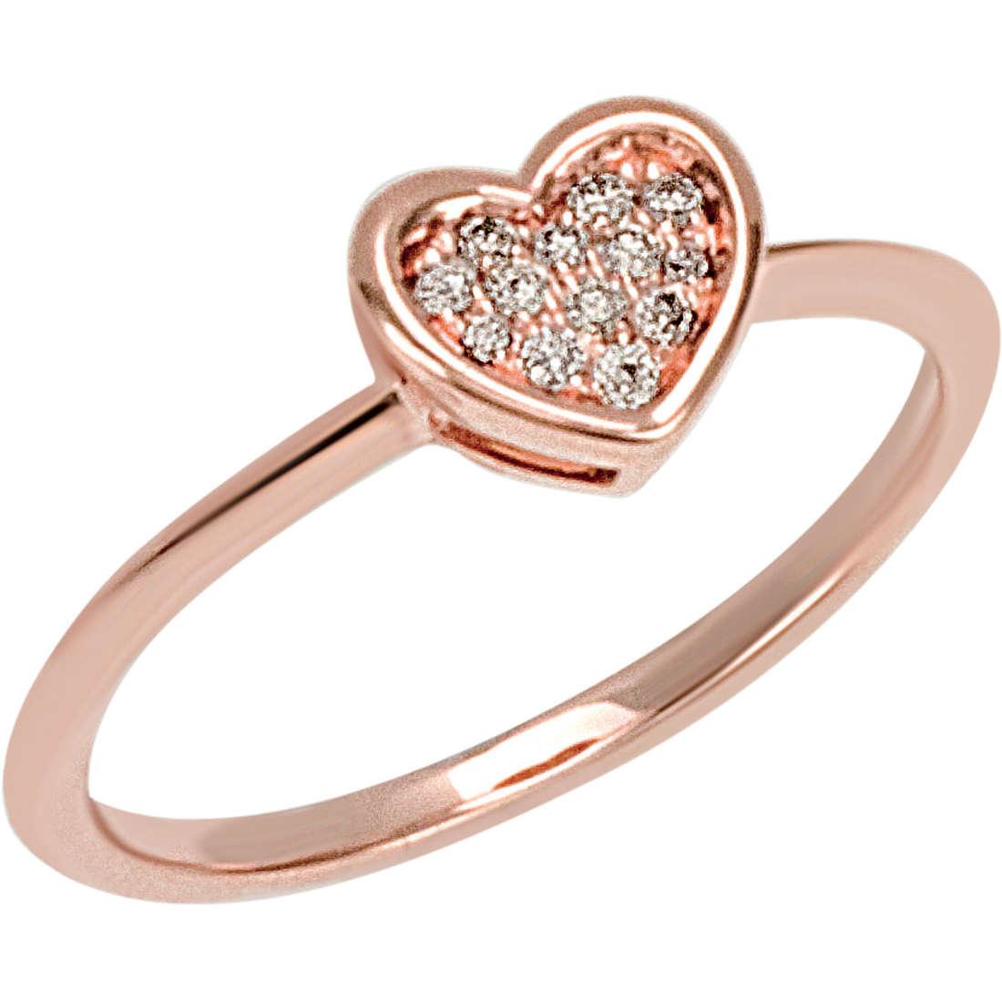 anello donna gioielli Bliss Sweet 20070653
