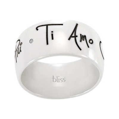 anello donna gioielli Bliss taogd+ 20055063