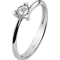 anello donna gioielli Bliss Tosca 20073746