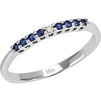 anello donna gioielli Bliss Velvet 20070630