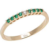 anello donna gioielli Bliss Velvet 20070632