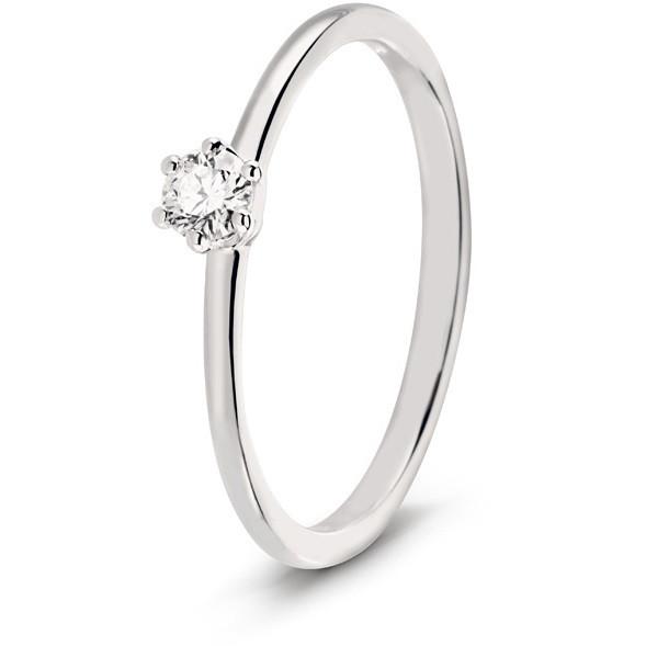 anello donna gioielli Bliss Venus 20060649