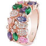 anello donna gioielli Bliss Vernissage 20075640