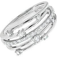 anello donna gioielli Bliss Via Lattea 20042907