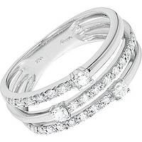 anello donna gioielli Bliss Via Lattea 20042908