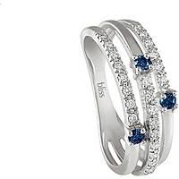 anello donna gioielli Bliss Via Lattea 20044133