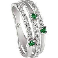 anello donna gioielli Bliss Via Lattea 20044135